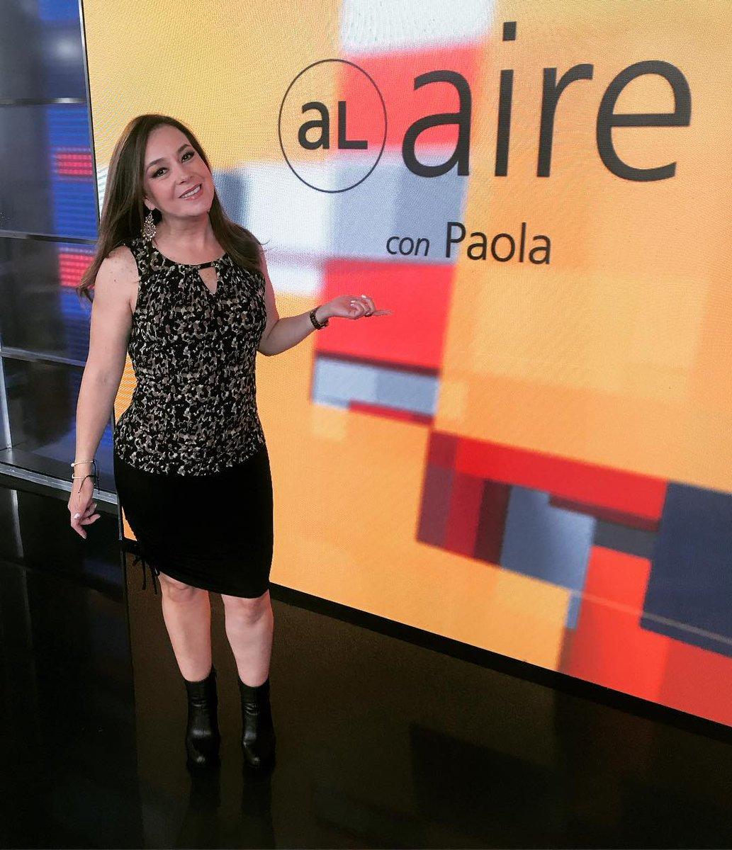 Raquel Méndez Avalos On Twitter Gracias