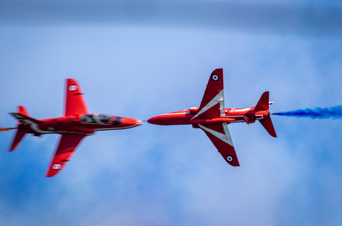Eastbourne Air Show >> Eastbourne Airshow On Twitter Wow What A Display Was That From