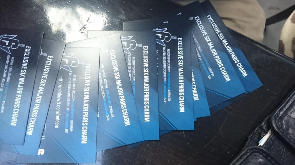 Got 5 of these to giveaway   RT and follow me to enter the giveaway <br>http://pic.twitter.com/ctJovOpqm1