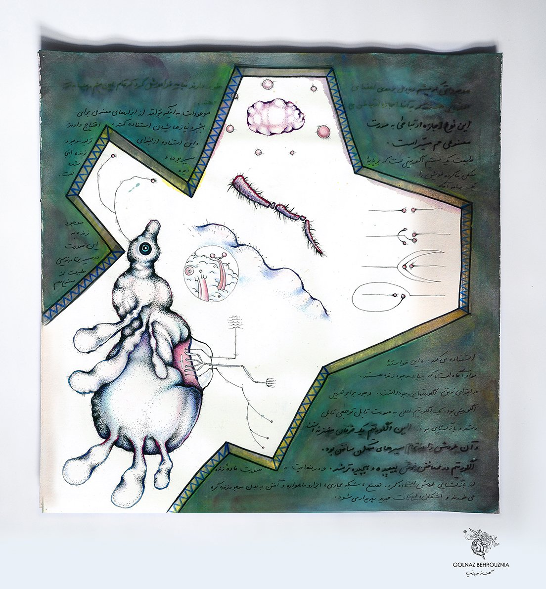 view handbuch der parapsychologie einführung in den bereich