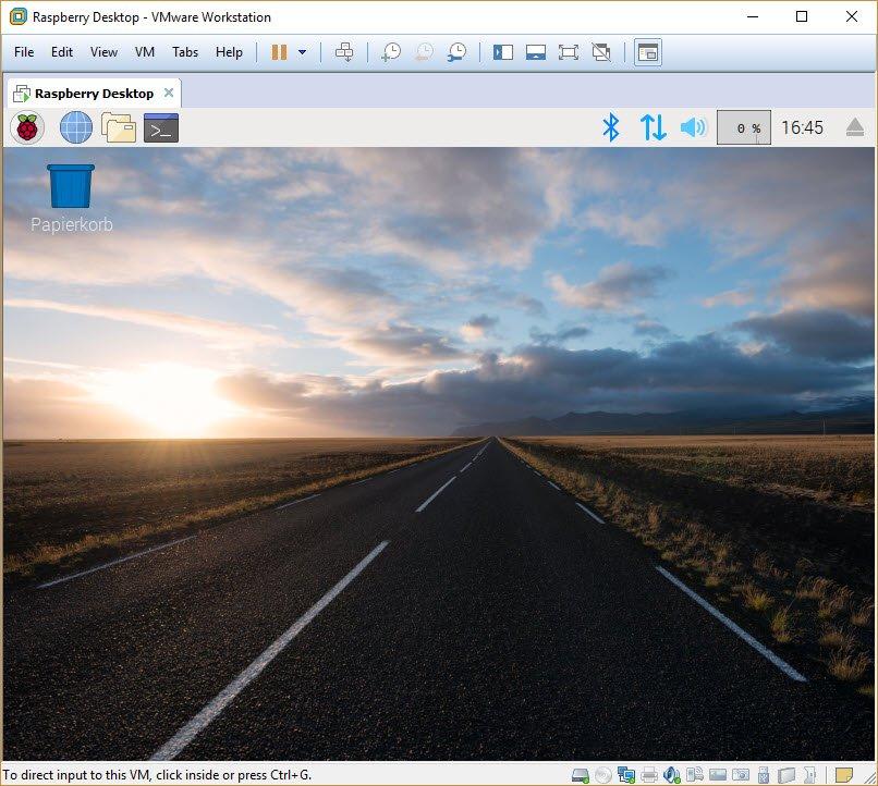 Appdaemon Documentation