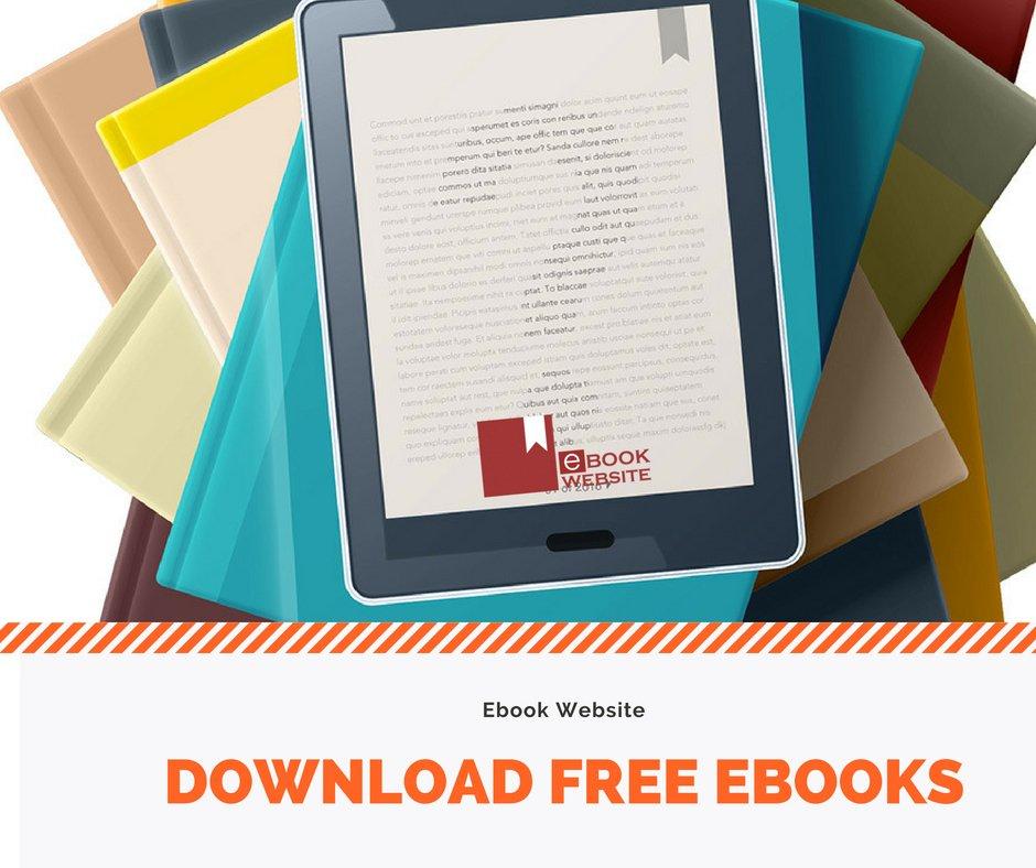 ebook 5 Minute NLP
