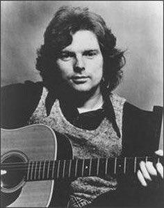 Happy Birthday to Van Morrison. He turns 73 today.