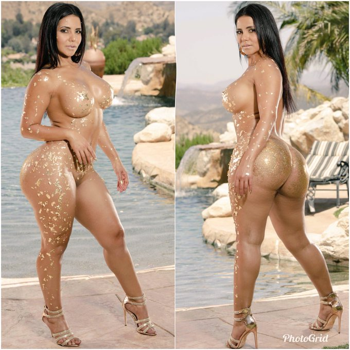 New #realitykings scene go and check it out .... and remember click link for my pvt content https://t