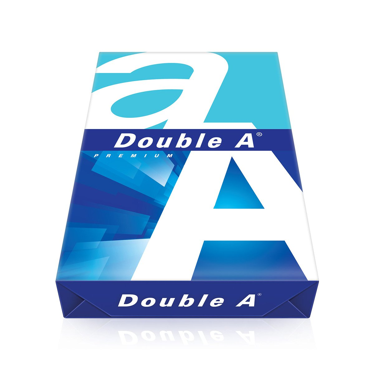 DOUBLE A PAPER FACTORY THAILAND (@doubleafactory) | Twitter