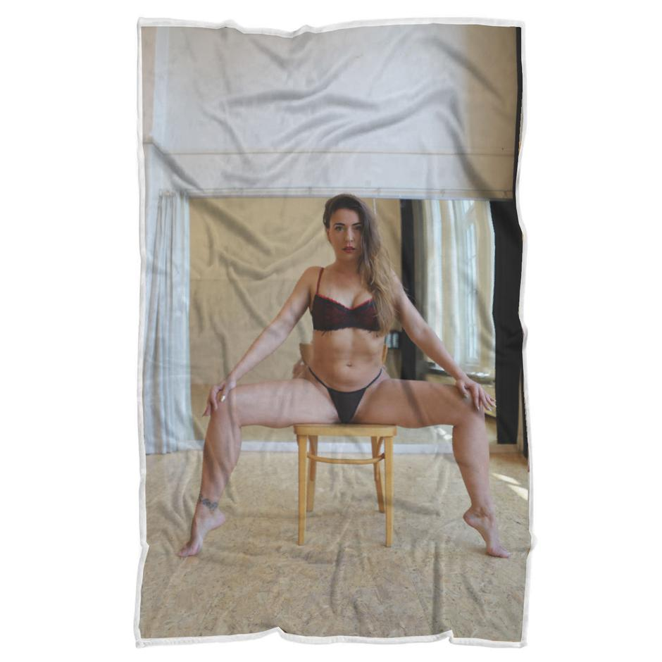 Virgin sex tamil gallery