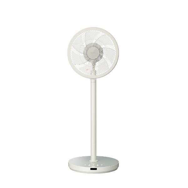 【2Fアウトレット】 本日入荷のお買い得商品です!  #三菱 R30J-DV-C  #リビング扇風機 #展示品 限定2台 税抜¥6,980   扇風機とサーキュレーターが1つになって、一年中快適!  ※画像はイメージです。実際の商品とは異なります。 #ビックカメラ #アウトレット #町田  #DCモーター搭載 #リモコン付き