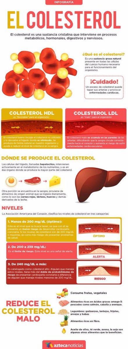 diabetes tipo ii hipertensión arterial