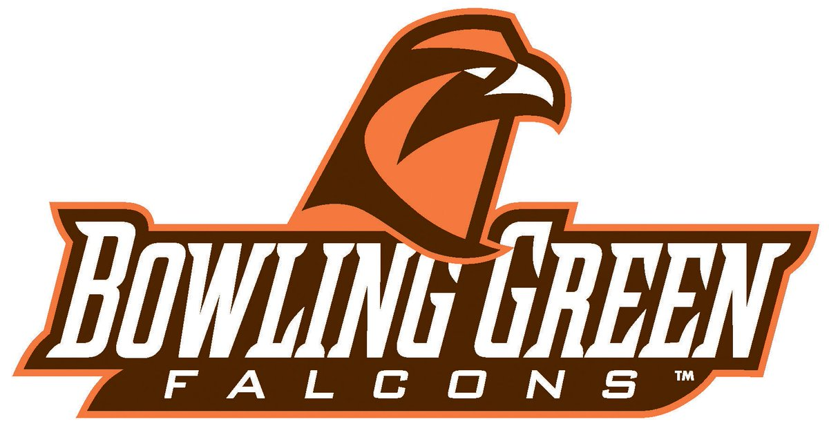 I am proud to further my academic and basketball career at Bowling Green State University! I would like to thank all of my family, friends, teammates, and my coaches for getting me to this point! #GoFalcons 🦅