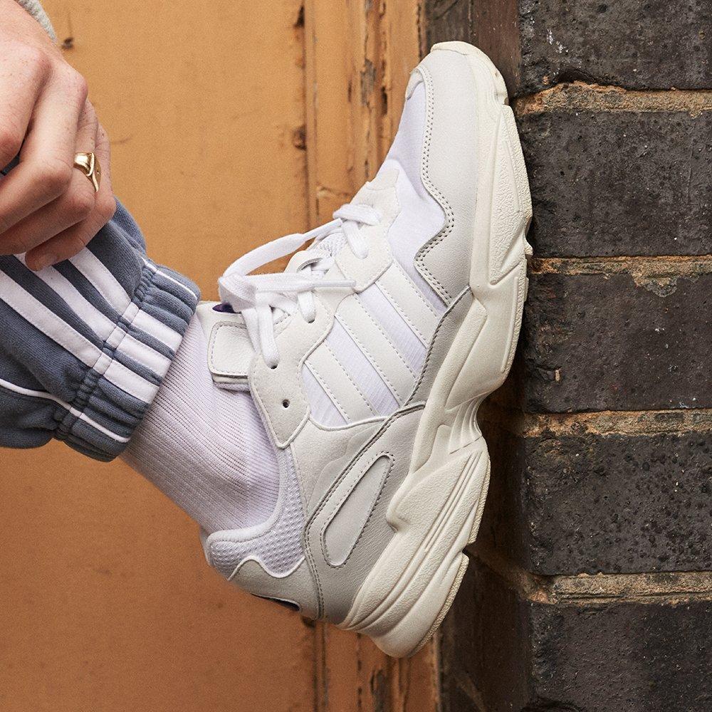 footlocker yung 96 Shop Clothing