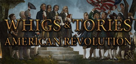 Lashman On Twitter Whigs Tories American Revolution Got A Store Page Https T Co 6rbkpkndxg