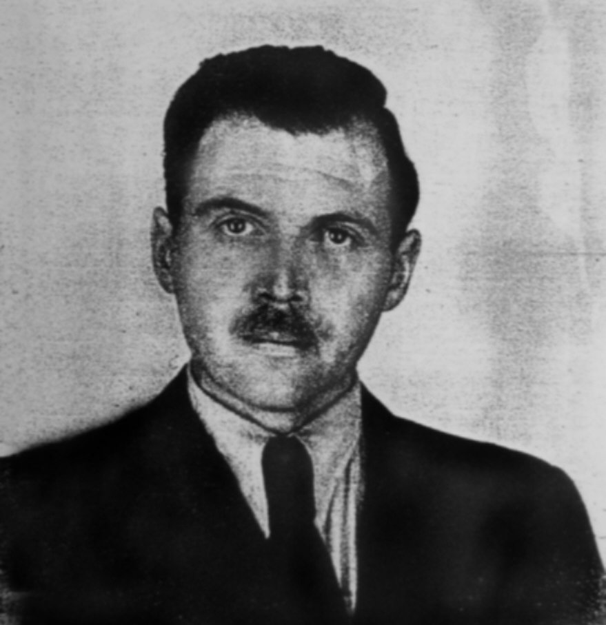 joseph mengele life Mengele assumed the name of a german friend who had lived temporarily in brazil in the latter years of his life to hide his true identity.
