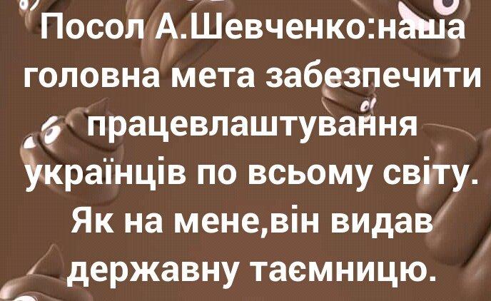Пограничники задержали 591 кг контрабандной русской литературы на Житомирщине - Цензор.НЕТ 6394