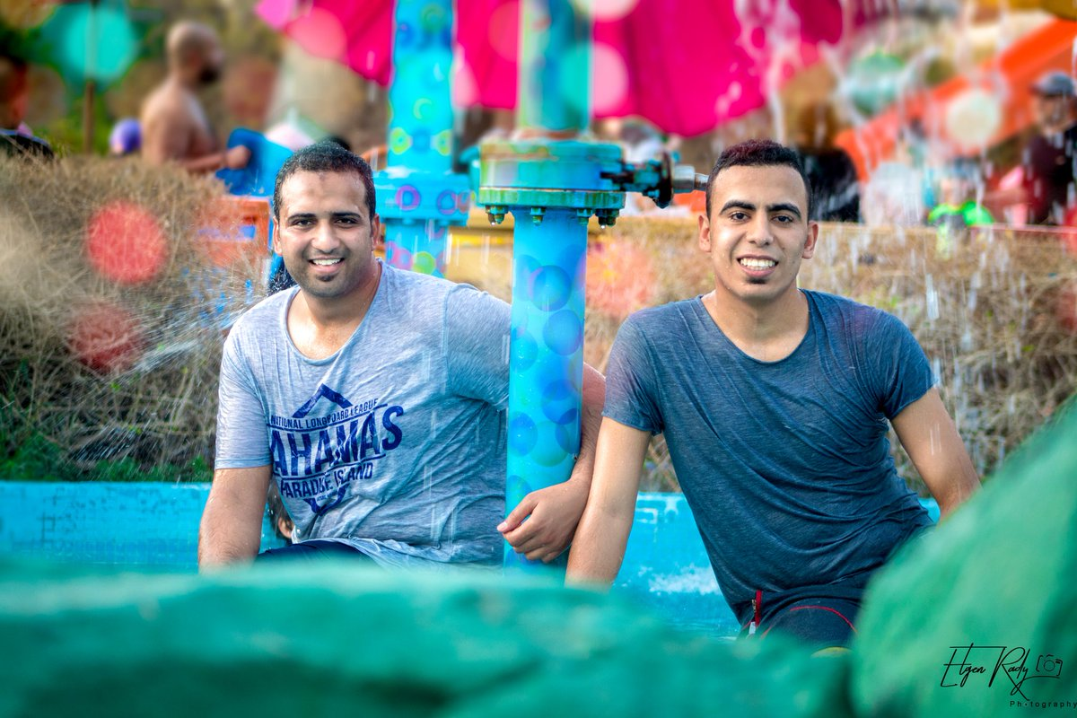 #photography#wedding #session#prewedding#love#canon#5D#mark3#focus#weddingphotography#egyptian#hejabfashion#braids#photographerslife#photographylover#photographydubai#dubai#london#cairo#cairoegypt#dxb#pariswedding#marriage#marriage_egypt#snapchat#couplepic.twitter.com/ZmfpbOaTkC