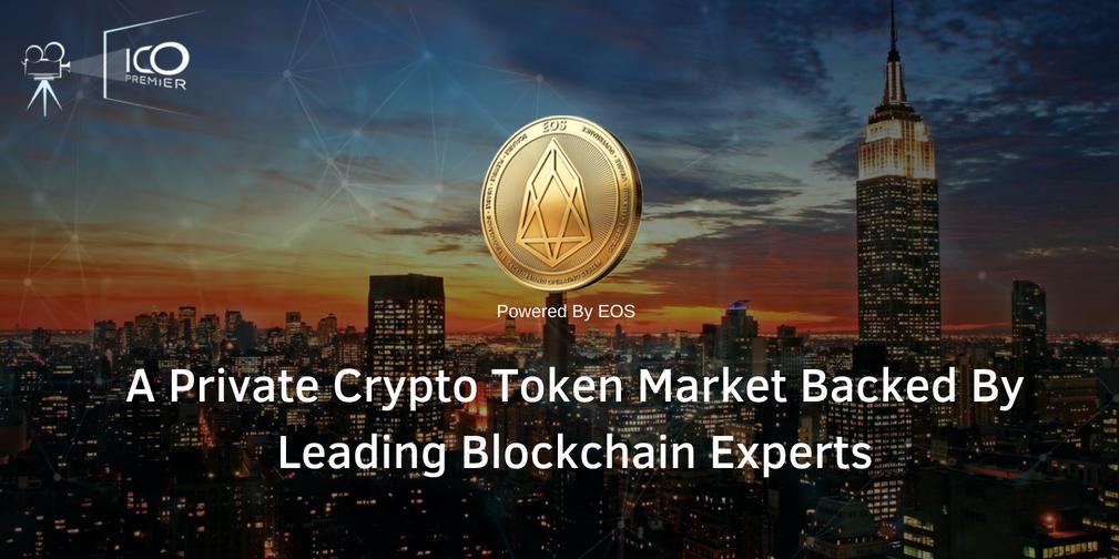 Aencoin crypto review