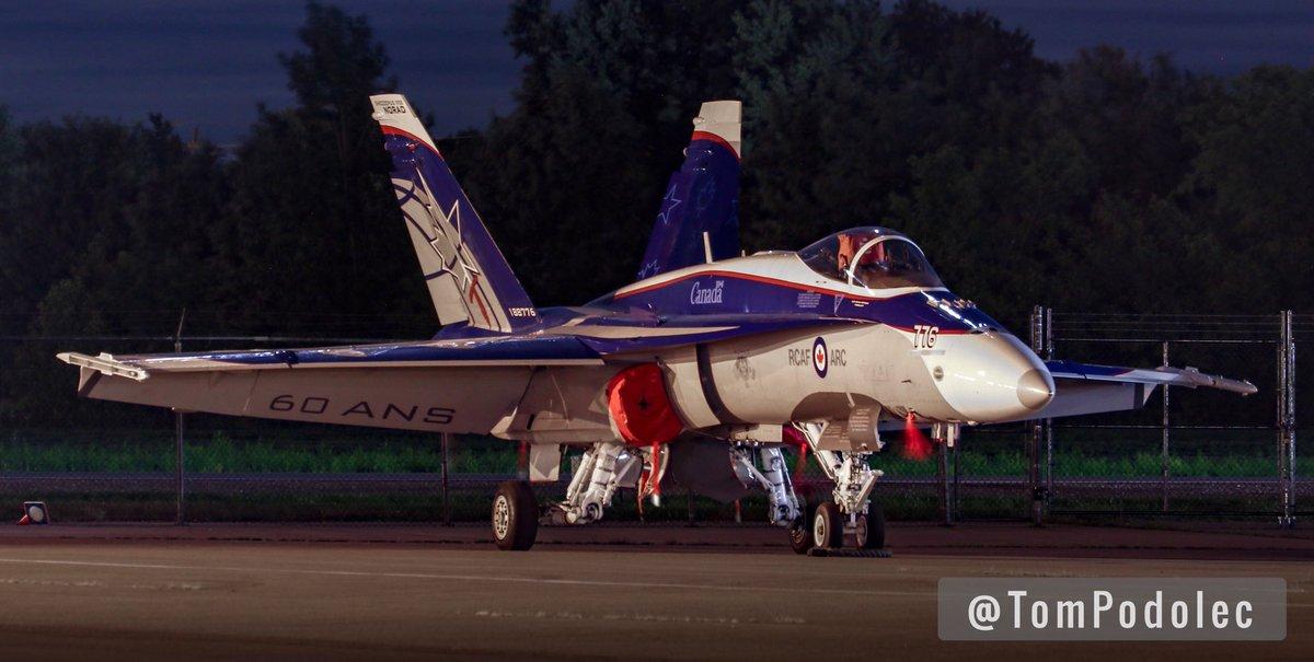 Tom Podolec Aviation on Twitter: