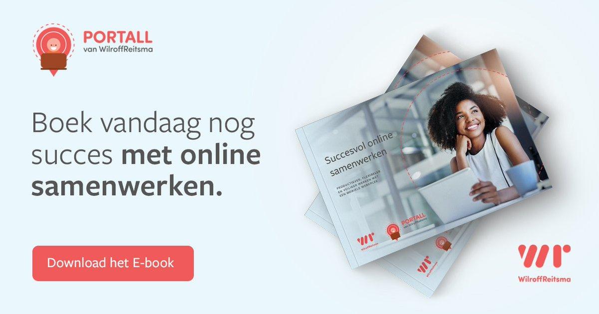 ebook современные методы лечения брюшных грыж