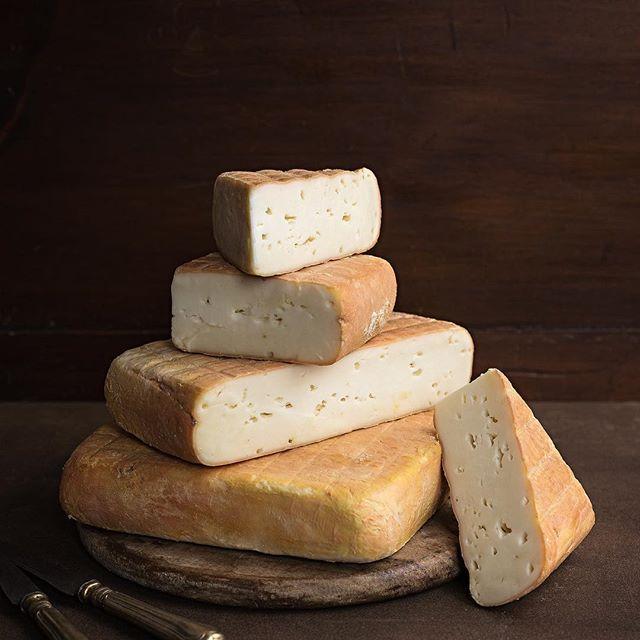 Bbw cheese