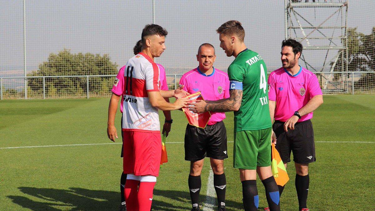 Jamshedpur Fc On Twitter The Pre Season Game Against Ud San