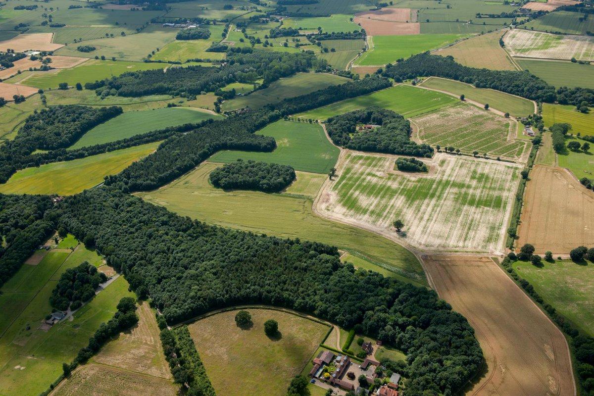 Historic England On Twitter Lancelot Capability Brown S