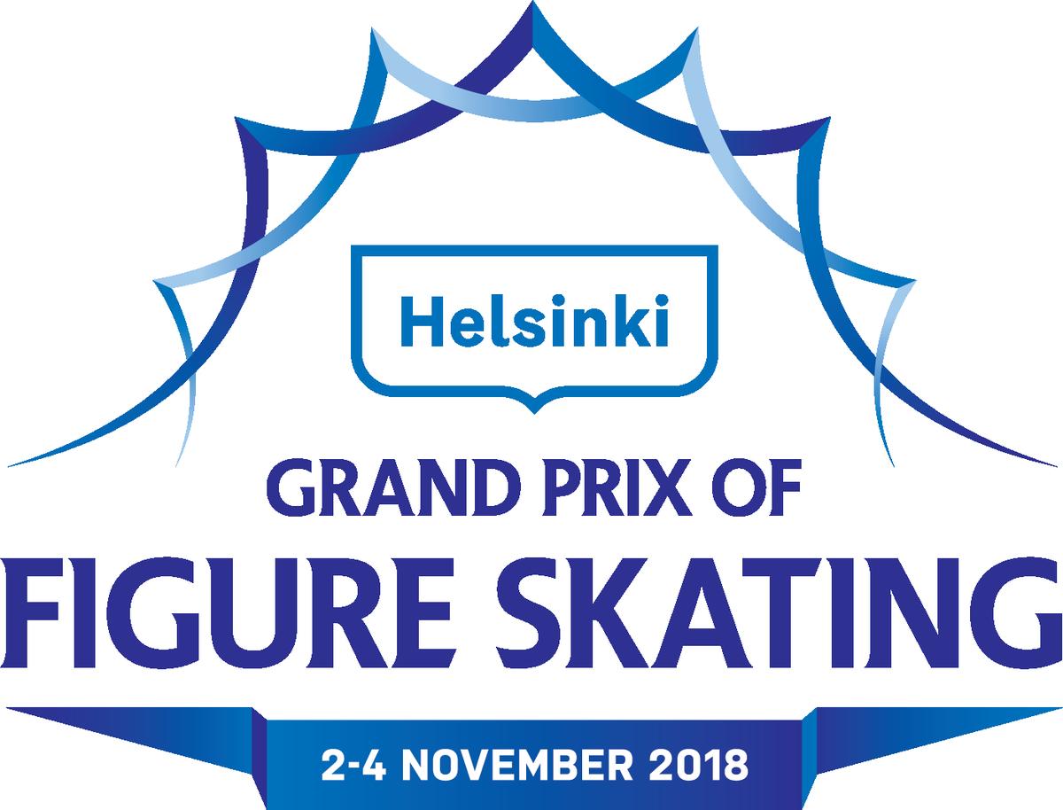 GP - 3 этап. Nov 02 - Nov 04, 2018 Helsinki 2018, Helsinki / FIN Dl1Pa1LX0AA4o1d