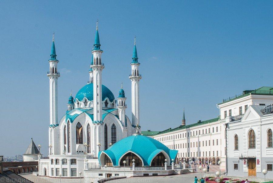 Картинки про татарстан с надписями