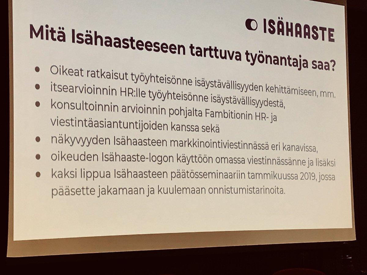erotiikka tampere suomi24 chat jyväskylä