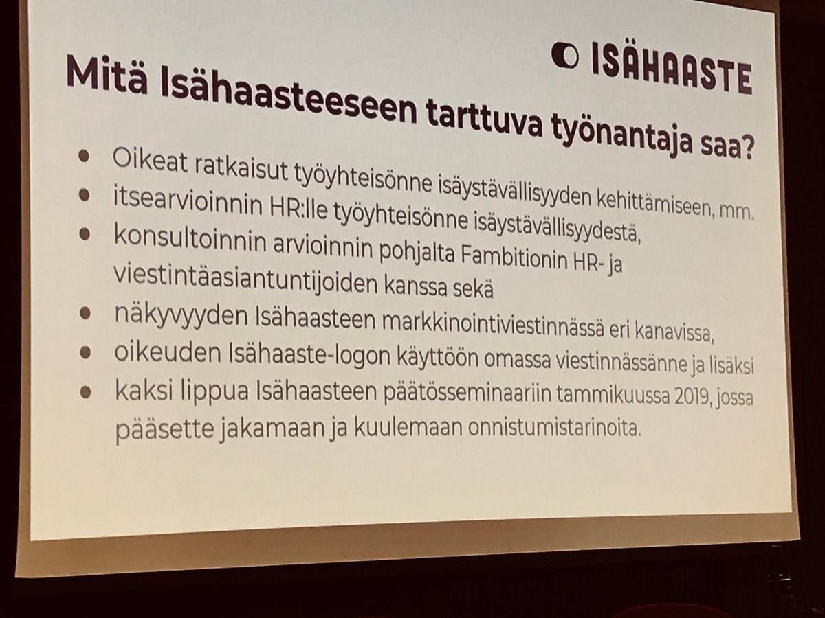 Suomi24 chat 22 thai hieronta lappeenranta