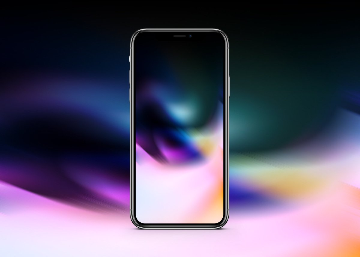 Optical Illusion Wallpaper For IPhoneX And All IPhone Devices X Drivegoogle Openid1gg9cByJ2ZWTV 99gPhD 5glGmFiIgS5