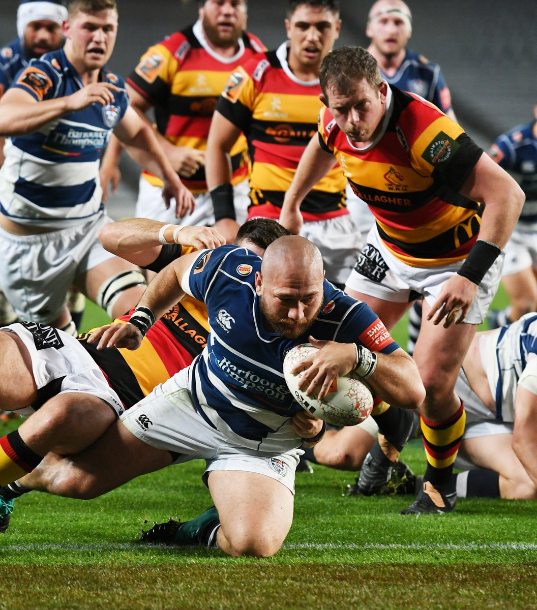 AucklandRugby