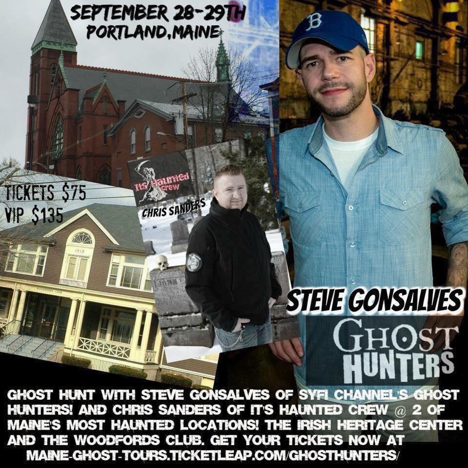 Steve Gonsalves on Twitter:
