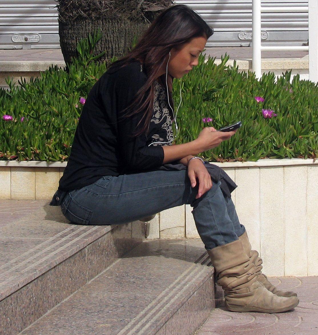 download ratgeber inkontinenz und beckenbodenbeschwerden