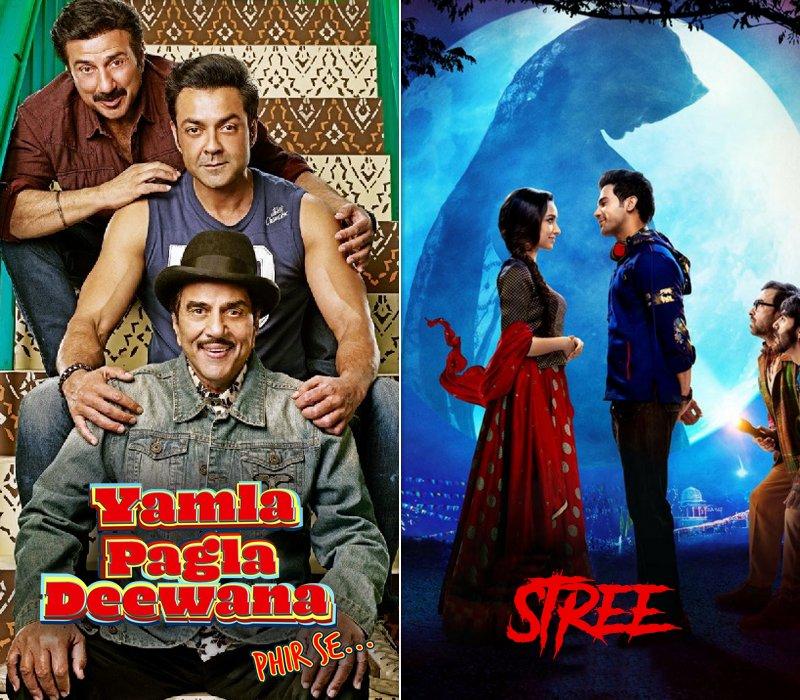 Zee Cinema ME on Twitter: