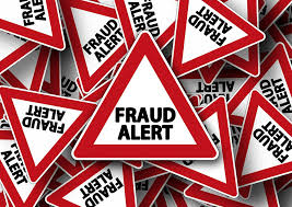 SCAM ALERT – FRAUSTER CLAIMING TO BE PHONING FROM AMAZING SUPPORT amzsup.co/2wwgIxf #SCAM #FRAUD
