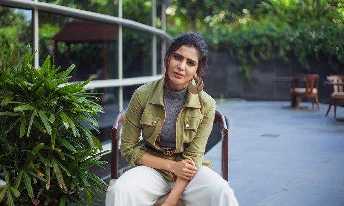 Telugu Actress Fakes Stories - ZAC RILEY