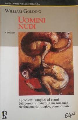 book Rechtliche, ökonomische und finanzwirtschaftliche Aspekte der