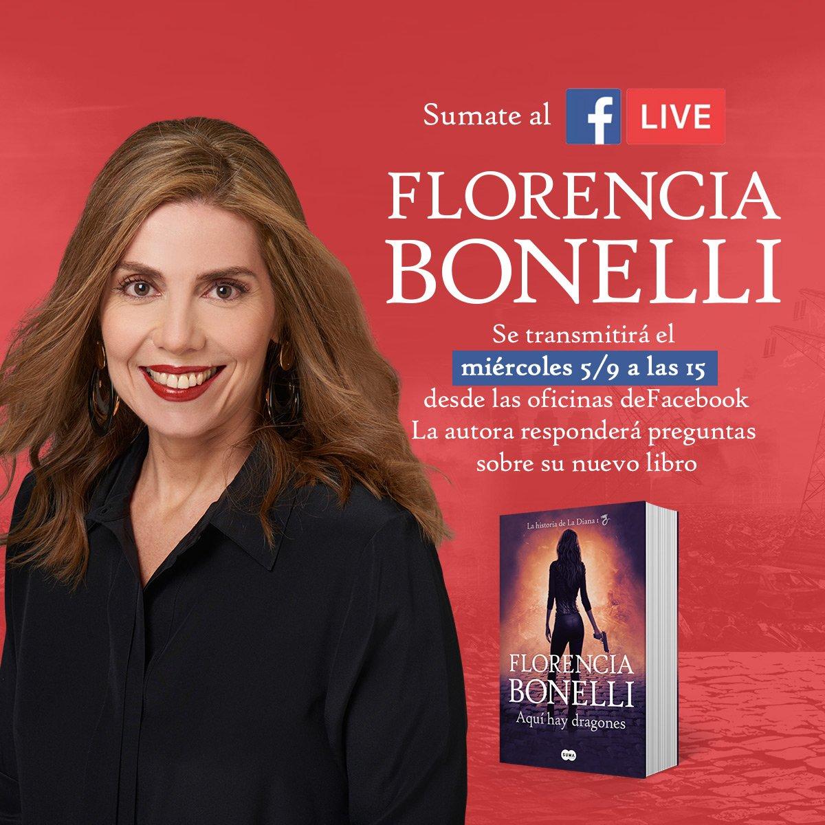 FLORENCIA BONELLI EPUB