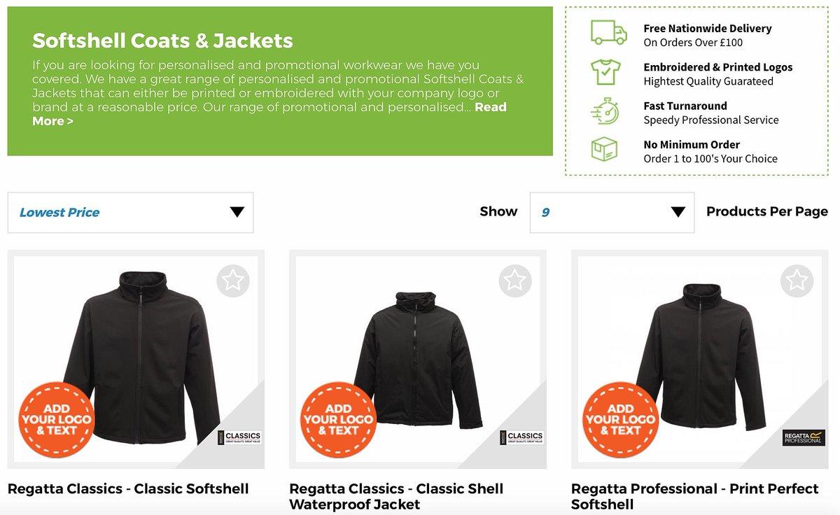 ee4c536c3 Cheap Custom Polo Shirts No Minimum – EDGE Engineering and ...