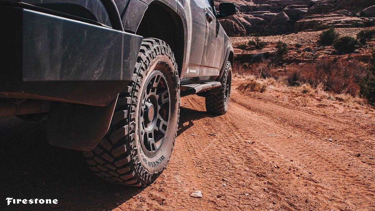 Firestone Tires On Twitter The Best Get Rich Quick Scheme Red