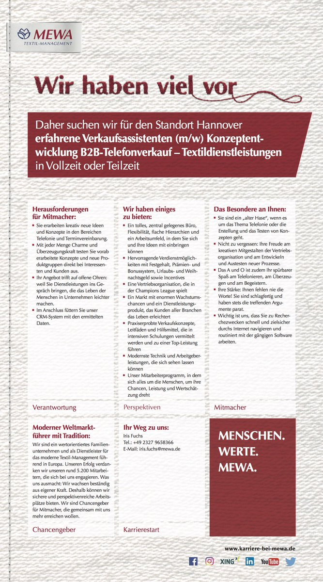 Ikea kuche terminvereinbarung for Winkelkuche planen