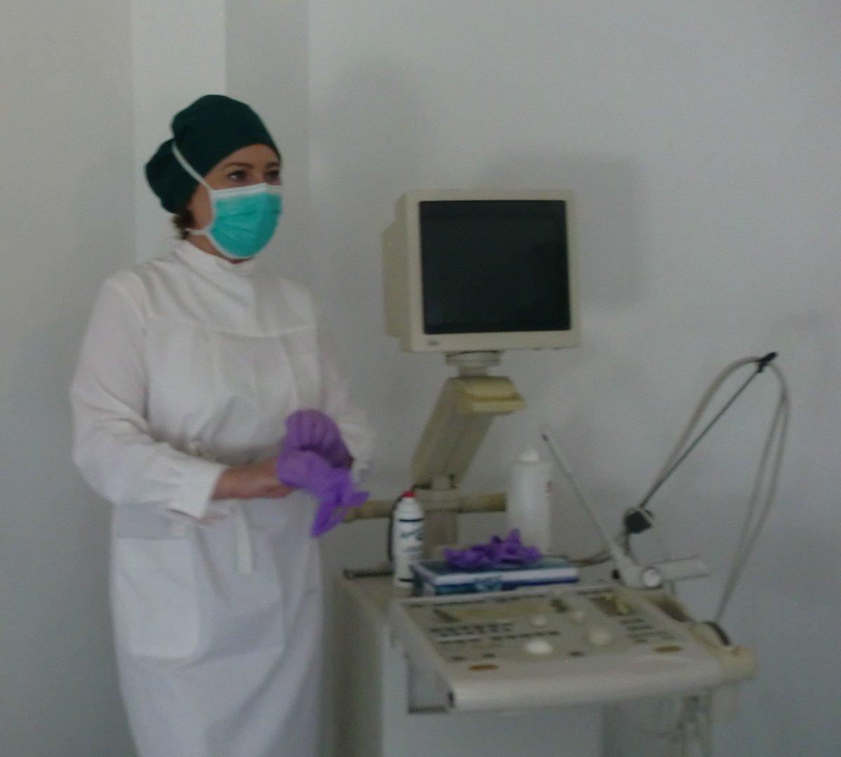 #roleplayclinic #MedFet #vintageDoctorCoat #UltrasoundPlay #DoctorJill  #FetishDoctor #MedicalMistress #gloveFetish