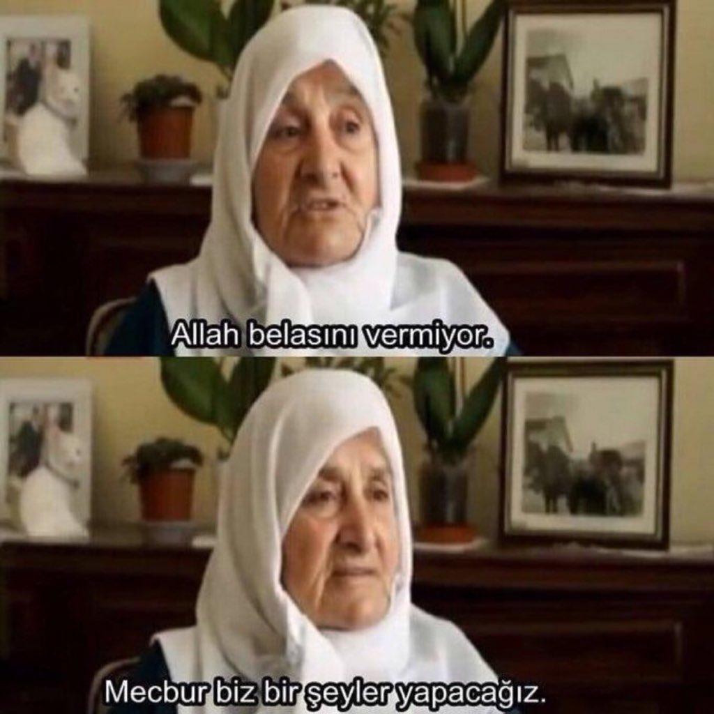 @onudemekistedim :/