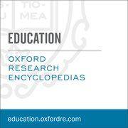 ebook Biologie für Mediziner 11. Auflage