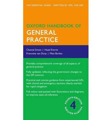 book Managing Diversity in Corporate America: An Exploratory Analysis