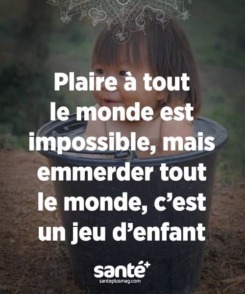 Love Quotes On Twitter Life Quotes Citations Vie