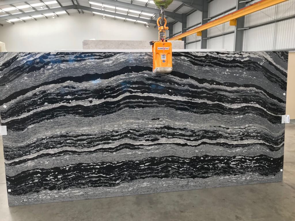 Granite Granite Ltd On Twitter Quot New Arrivals Which Is