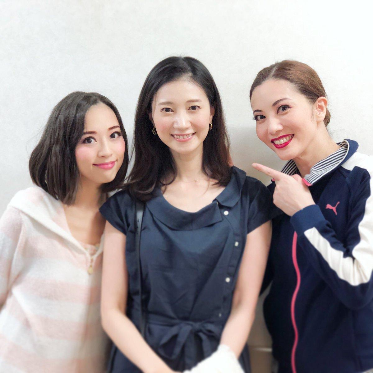 """愛加あゆ on Twitter: """"姉が観に..."""