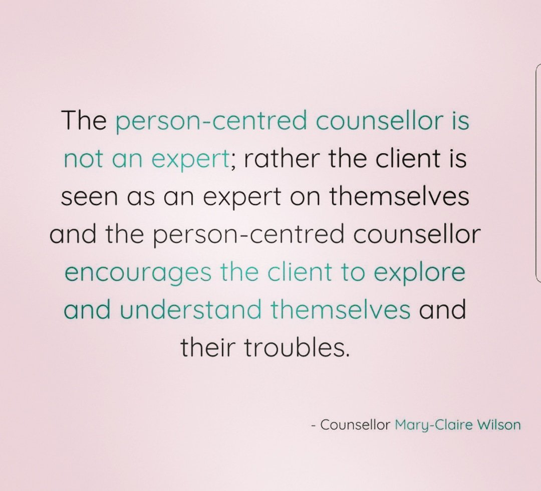 my philosophical approach to counseling essay Counseling psychology the following item is a paper i wrote in counseling psychology it was my first writing assignment in the course and it took me a while to figure out how i wanted to display my.