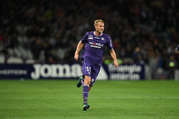 Melbourne Victory Frustrated at Self-Isolation in New Zealand