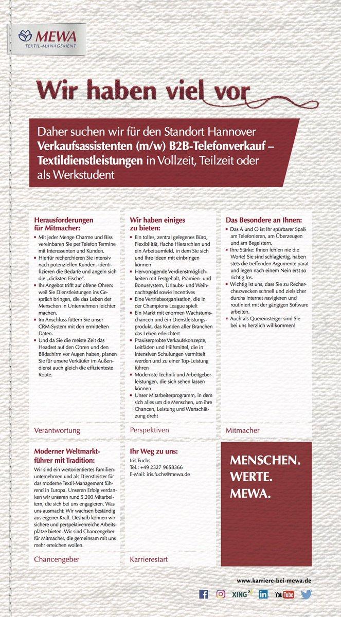 Tolle Beste Bilder über Spaß Mathe Arbeitsblatt Auf Pinterest Rädern ...